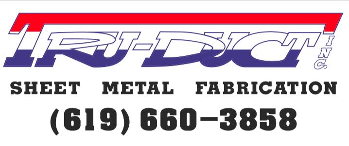 Tru-Duct Logo.png