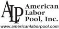 ALP.+Logo+(002).jpeg