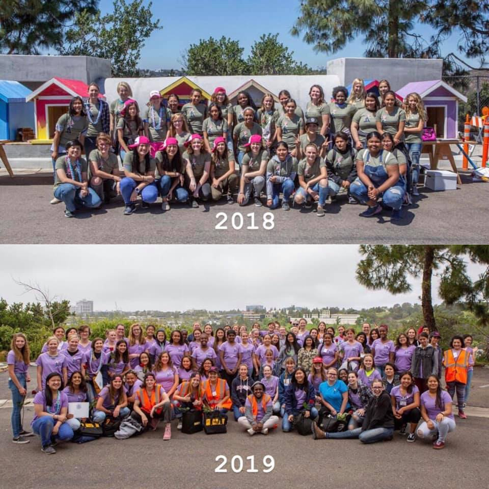 2018-2019 Camp NAWIC.jpg