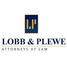 Lobb & Plewe Logo.jpg