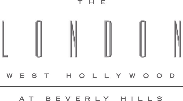London West Hollywood Logo 2.jpg