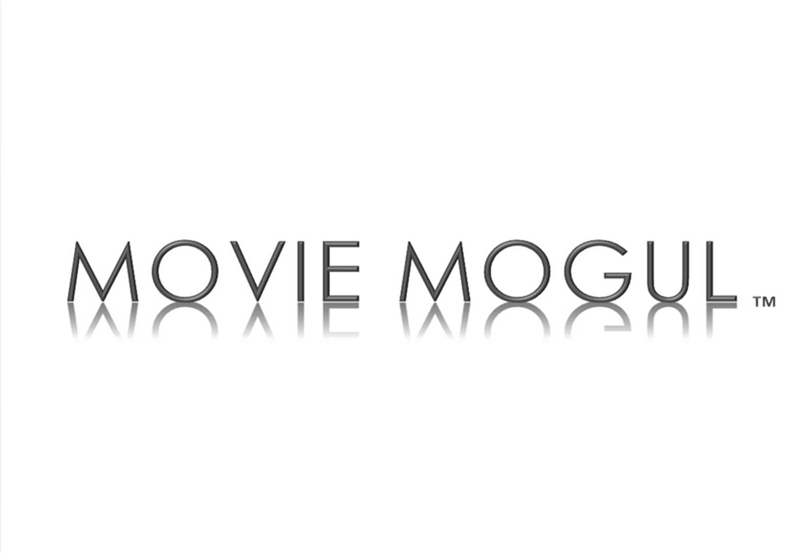 Movie Mogul Screen Logo.jpg