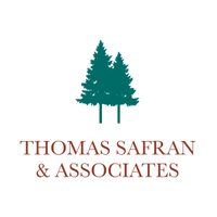 Thomas Safran & Associates.png