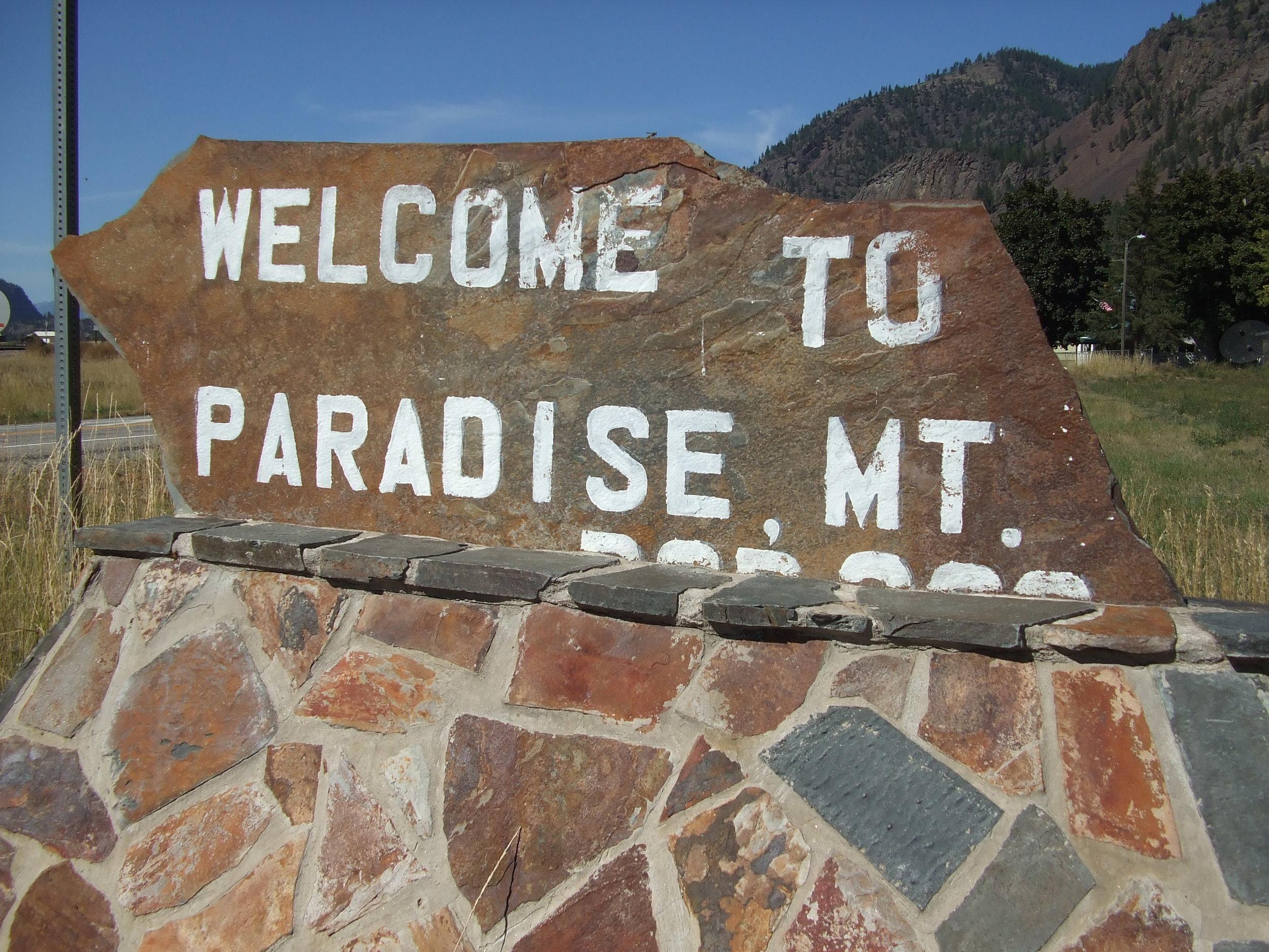 Plains-Paradise.jpg