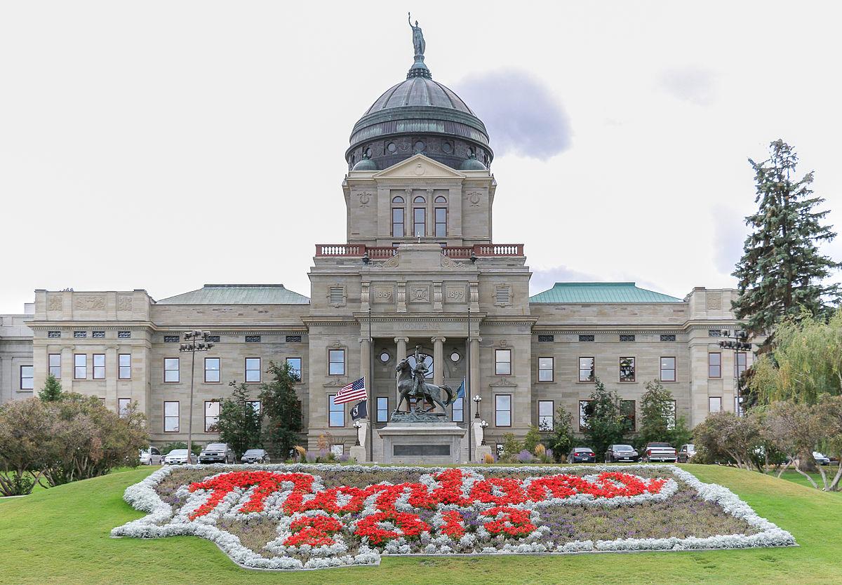Montana_State_Capitol.jpg