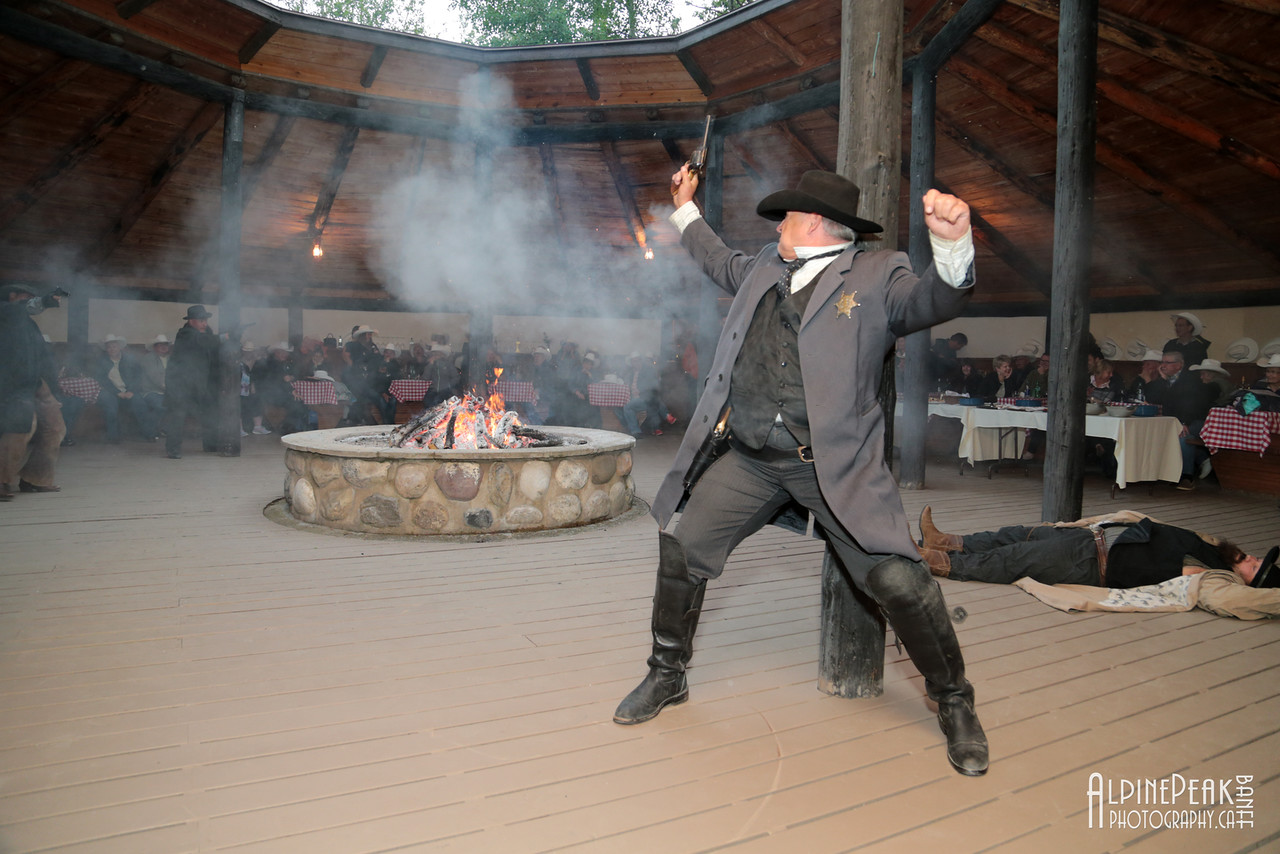 Brewster Guest Ranch-Rodeo Dinner event-June 2015 Alpine Peak Photography Banff (91)-X2.jpg