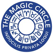 magic circle.png