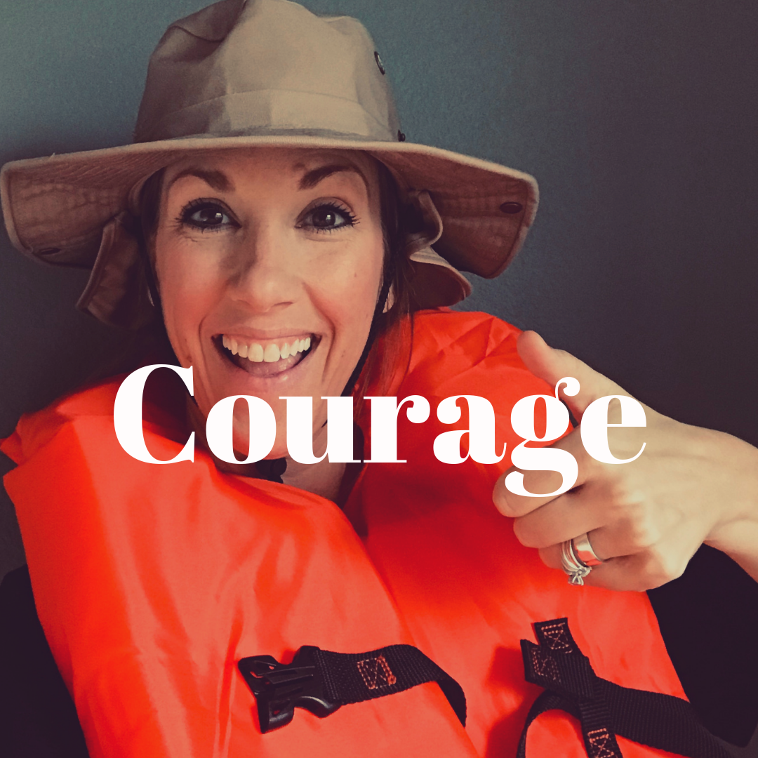 Courage Pic.png