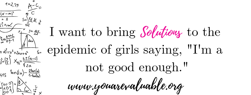 Barbie Blog quote.png