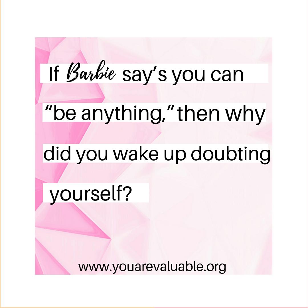 Barbie Blog (1).png