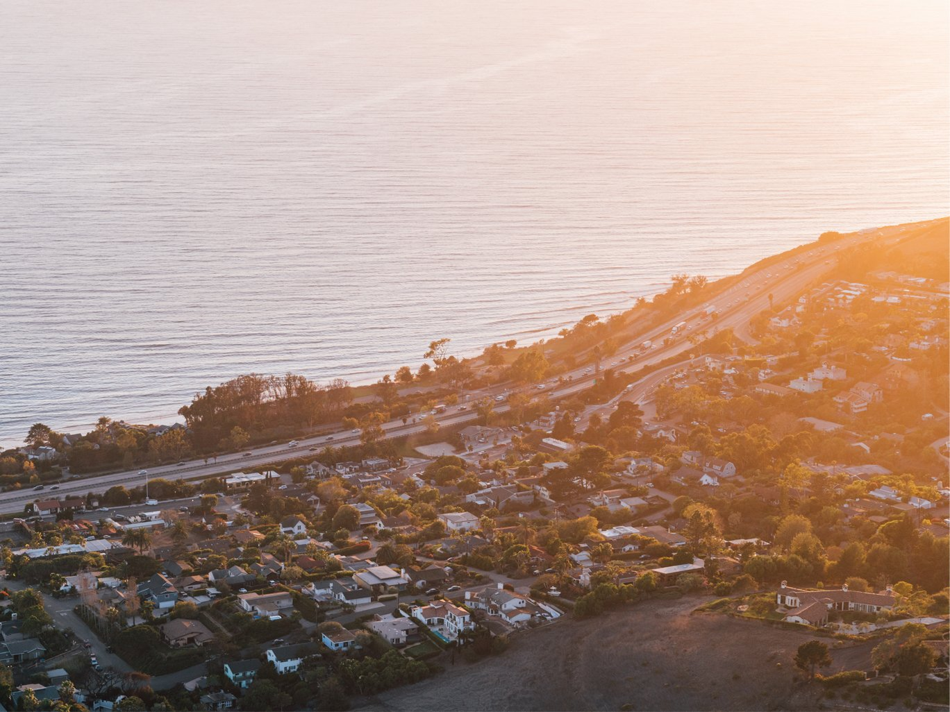 summerland-coast.jpg