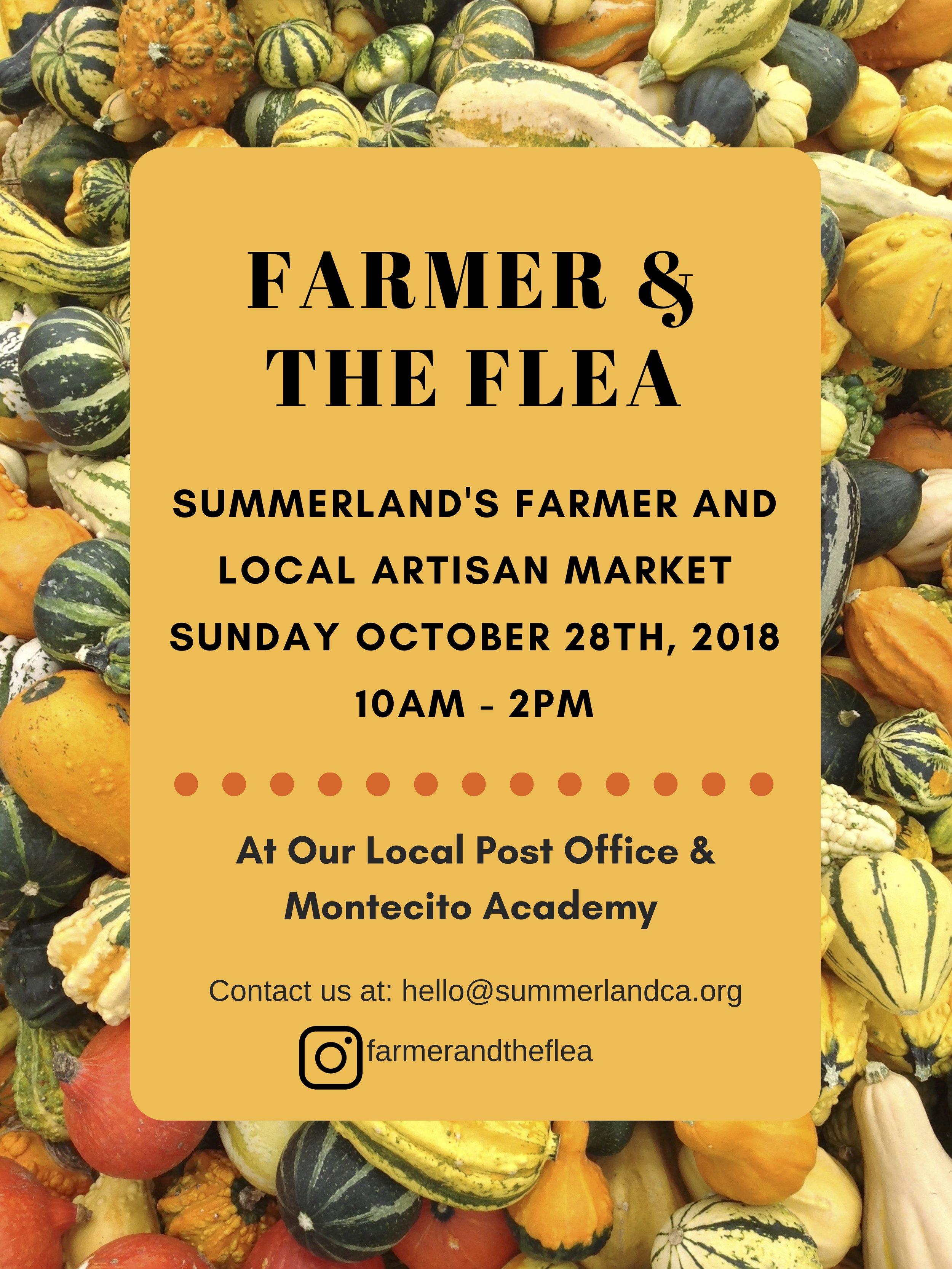 Farmer & the Flea Oct 28 Final.jpg