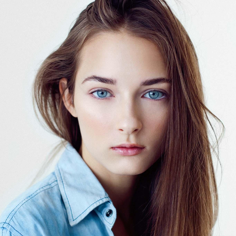 nyc-photographers-model-test-10005.jpg