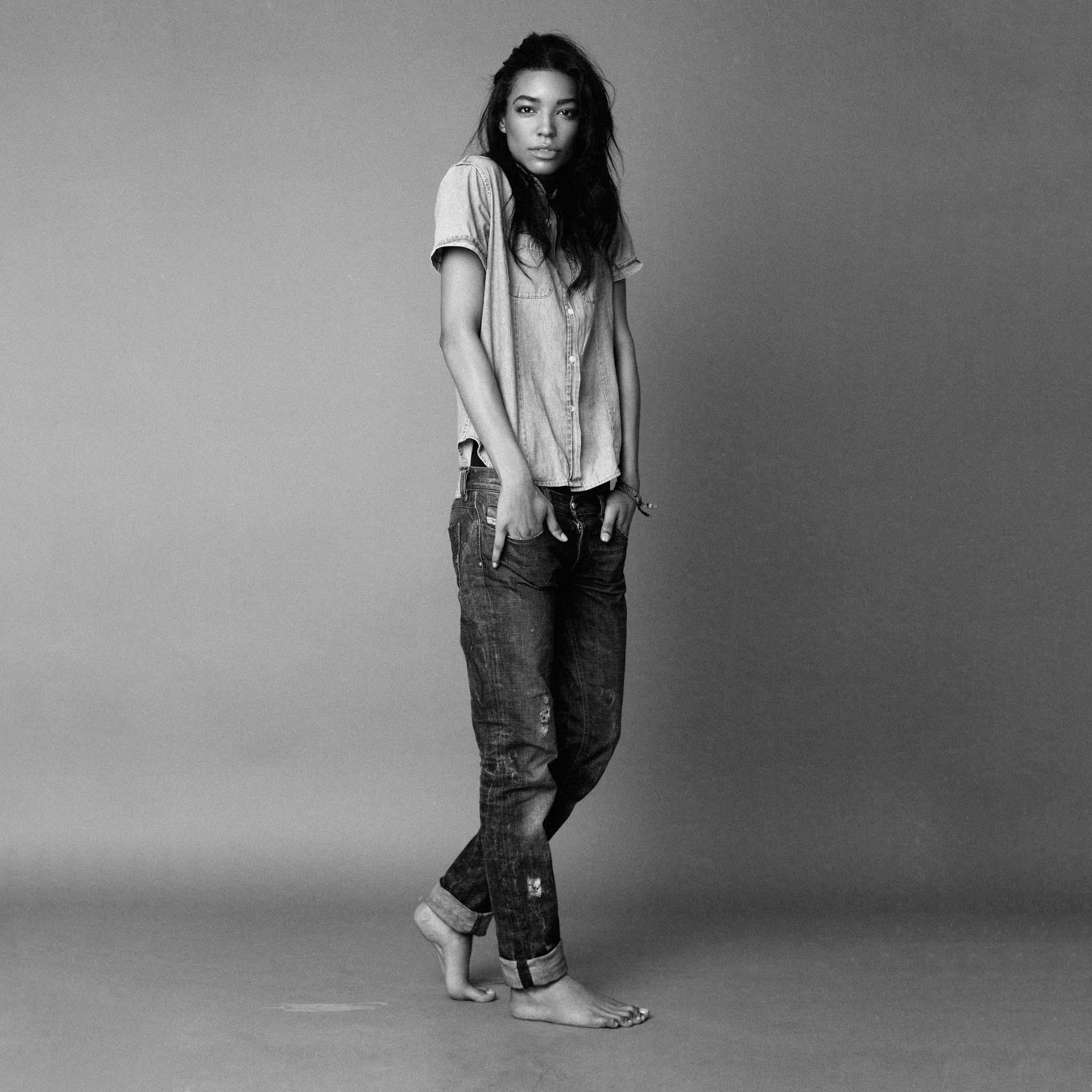 nyc-photographers-model-test-10002.jpg