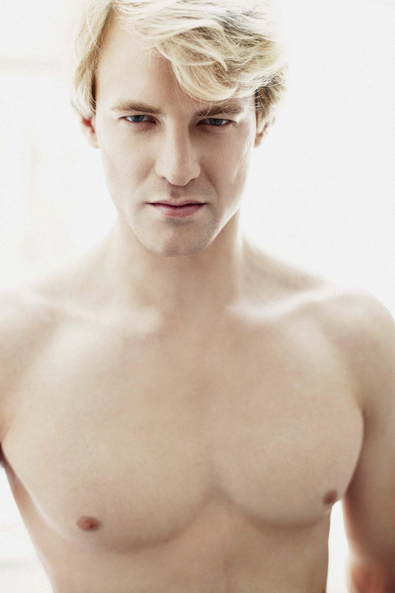 nyc-photographers-male-model-test-10002.jpg