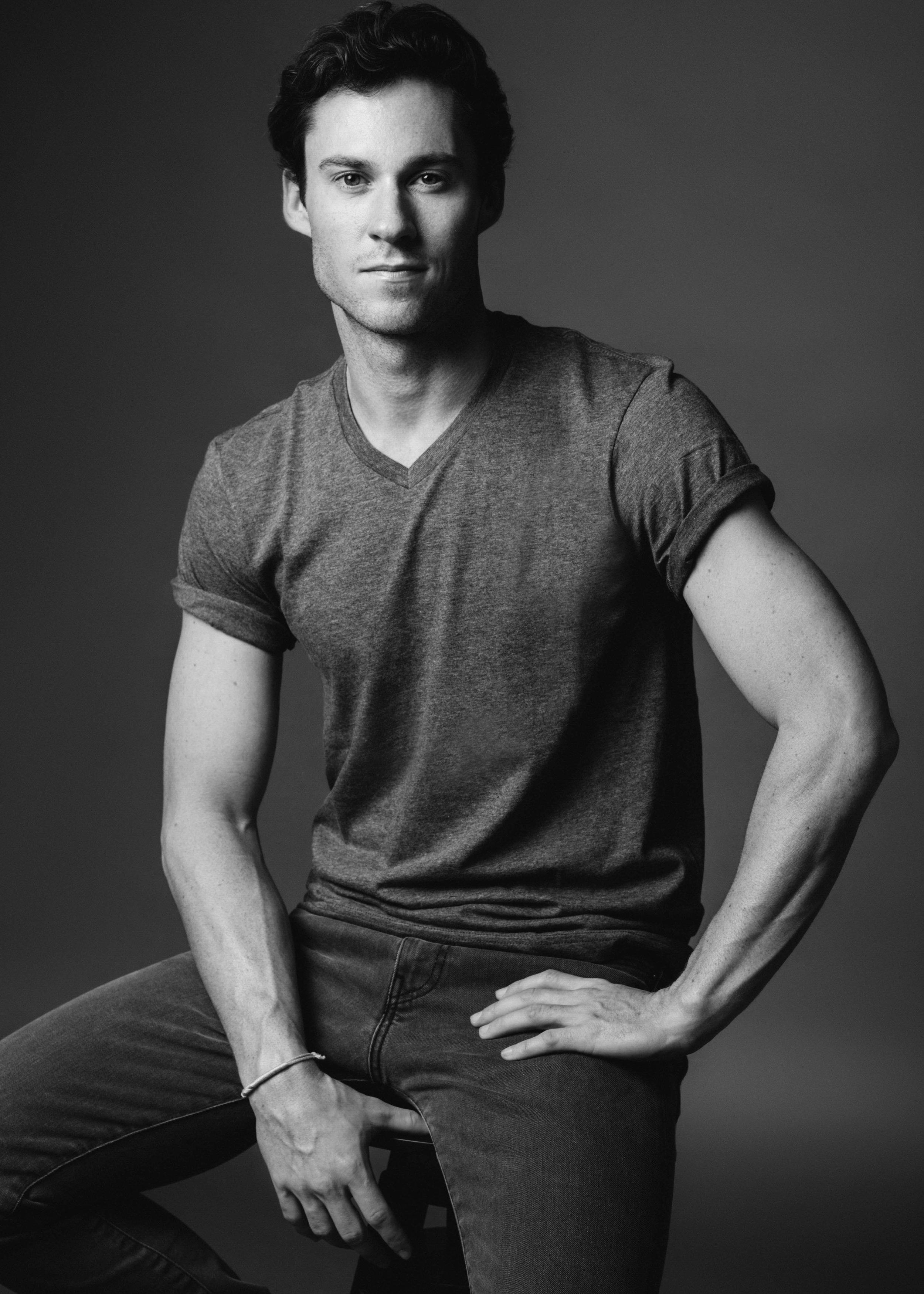 nyc-photographers-male-model-test-10009.jpg