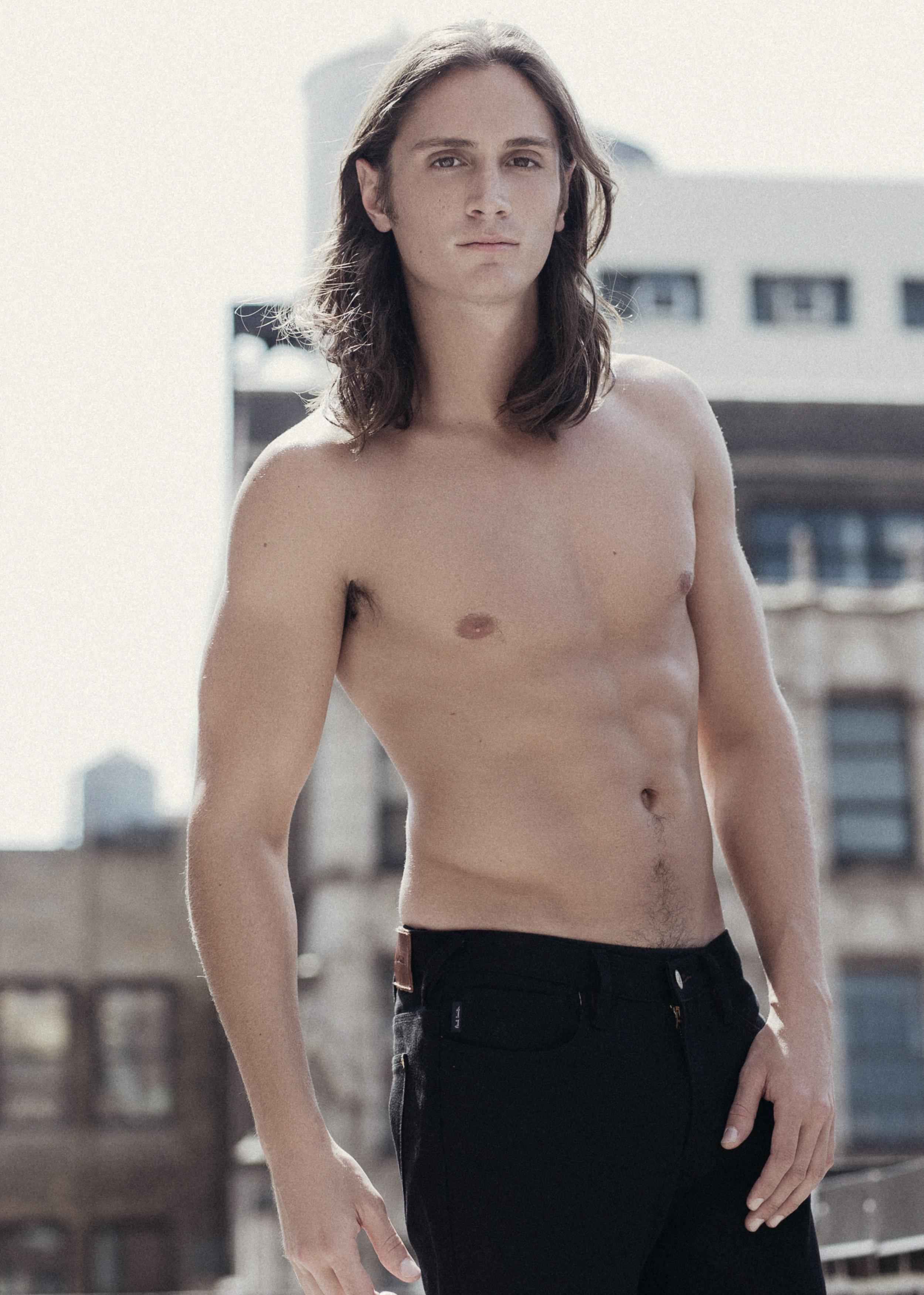 nyc-photographers-male-model-test-10020.jpg