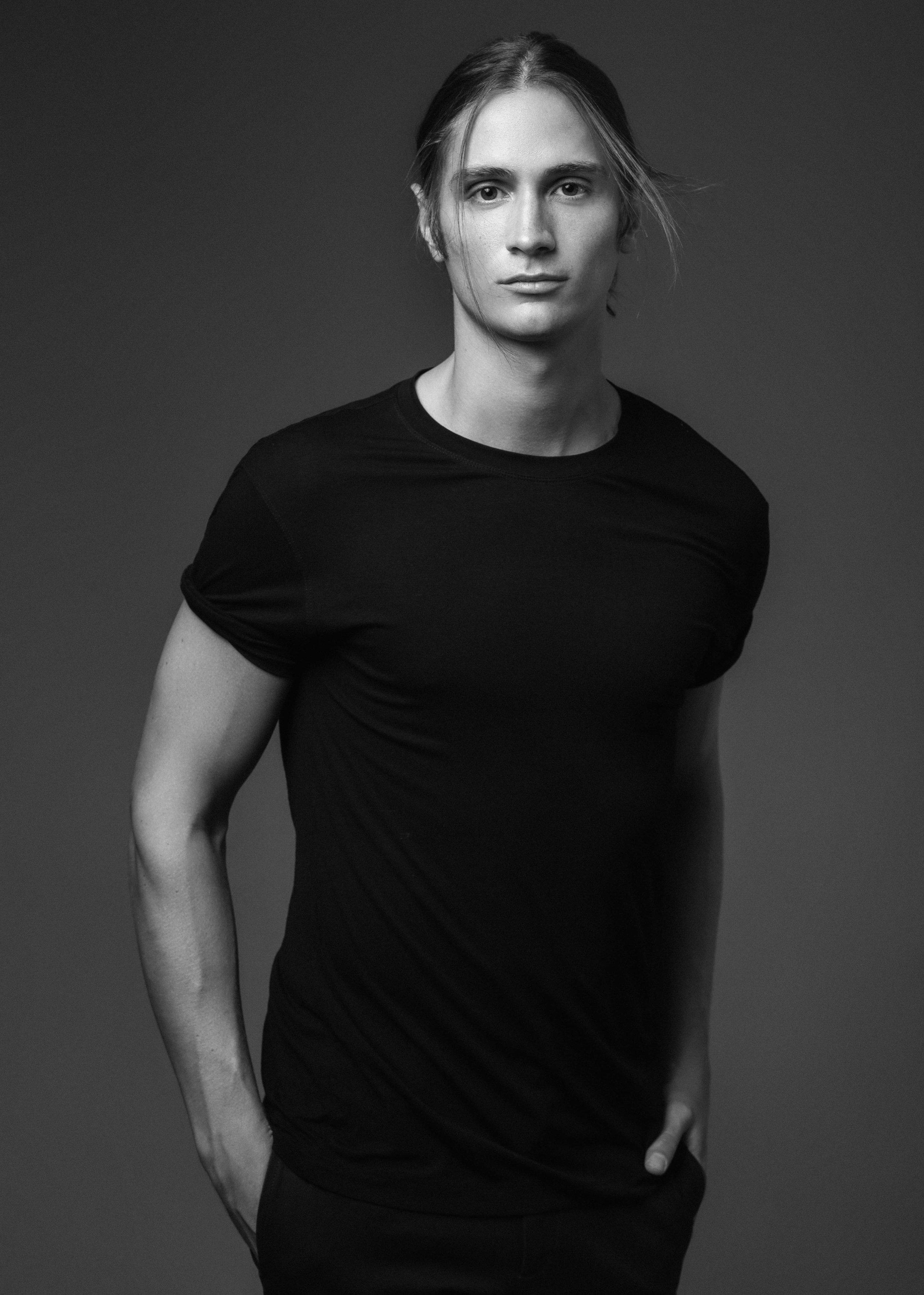 nyc-photographers-male-model-test-10022.jpg