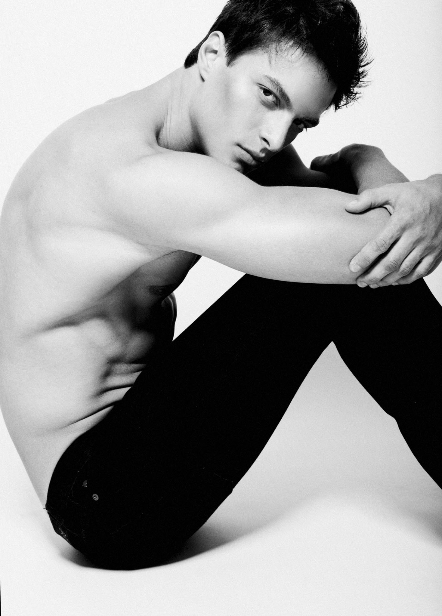 nyc-photographers-male-model-test-10026.jpg