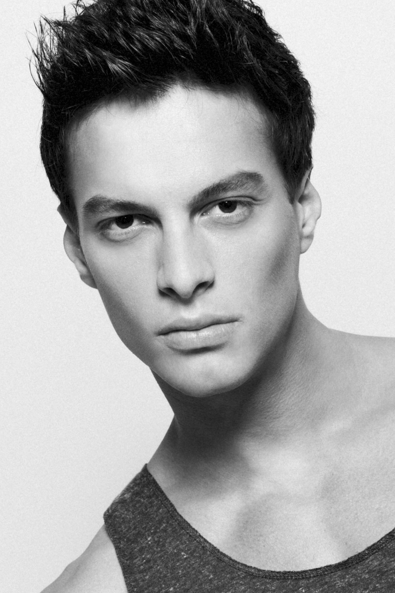 nyc-photographers-male-model-test-10028.jpg