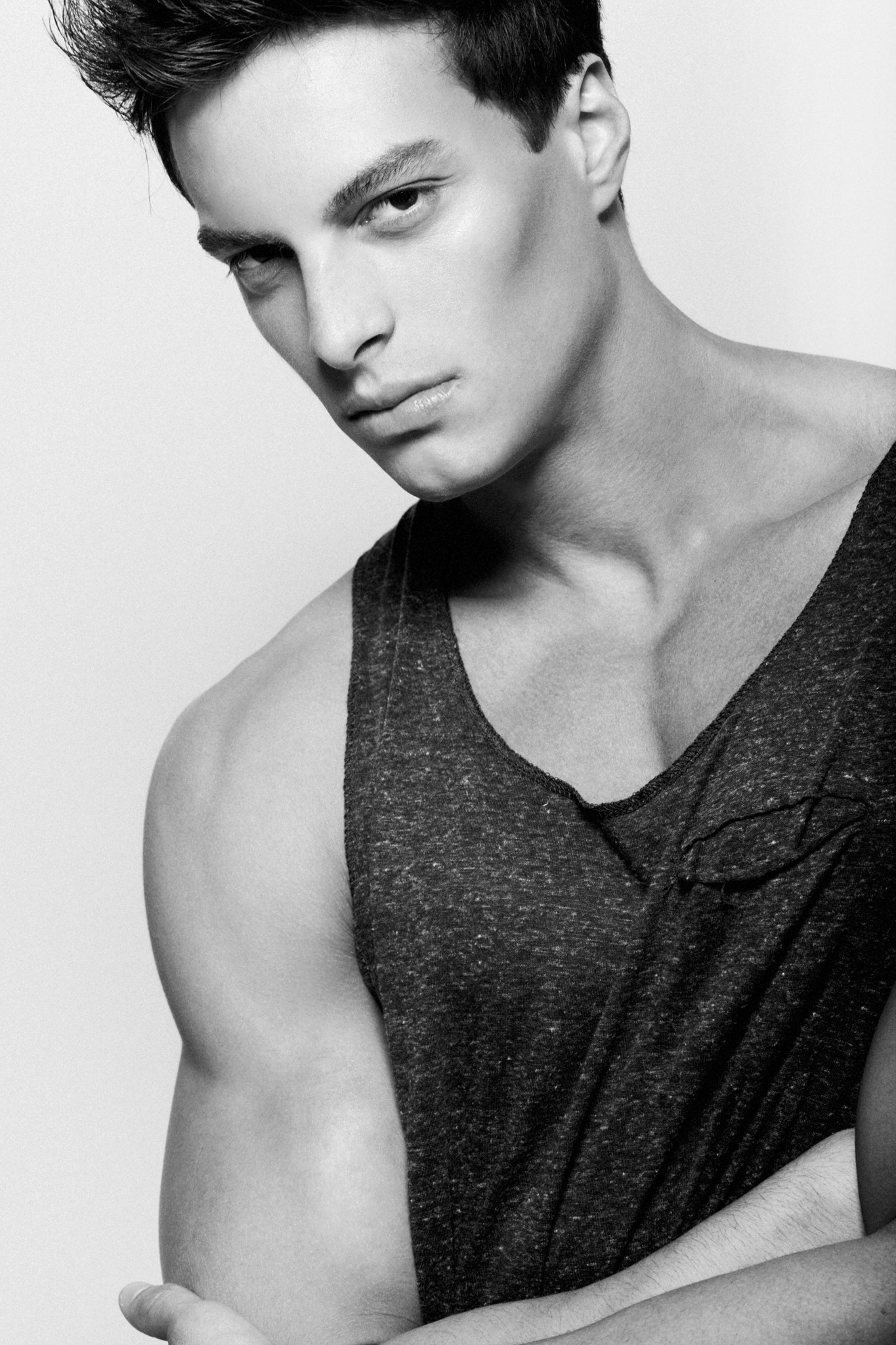 nyc-photographers-male-model-test-10027.jpg