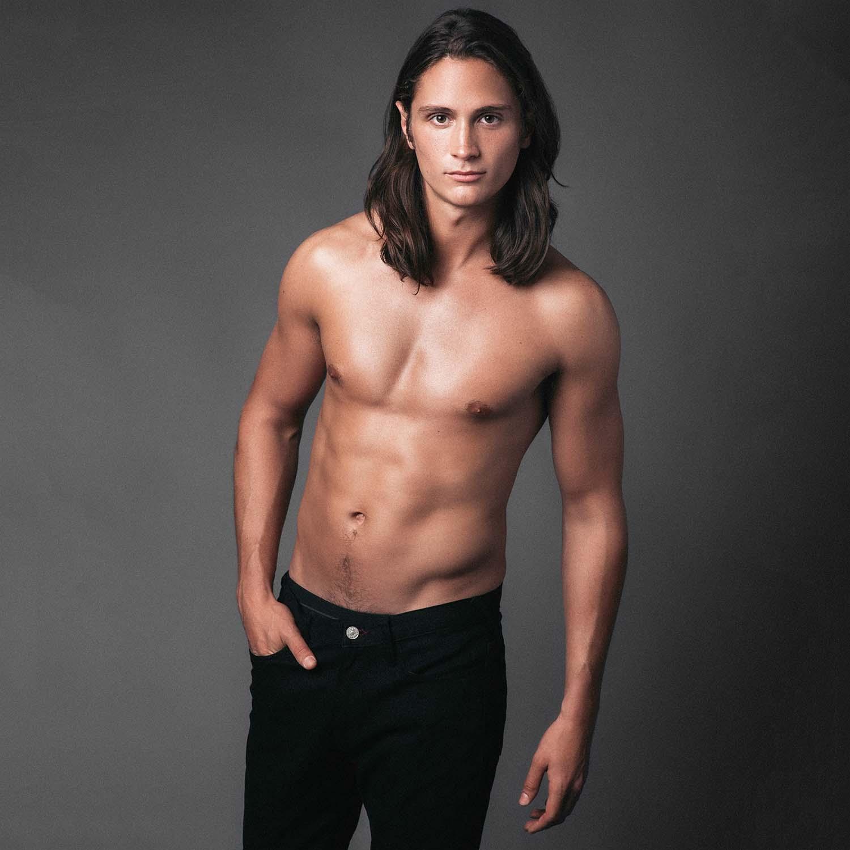 nyc-photographers-male-model-test-10007.jpg