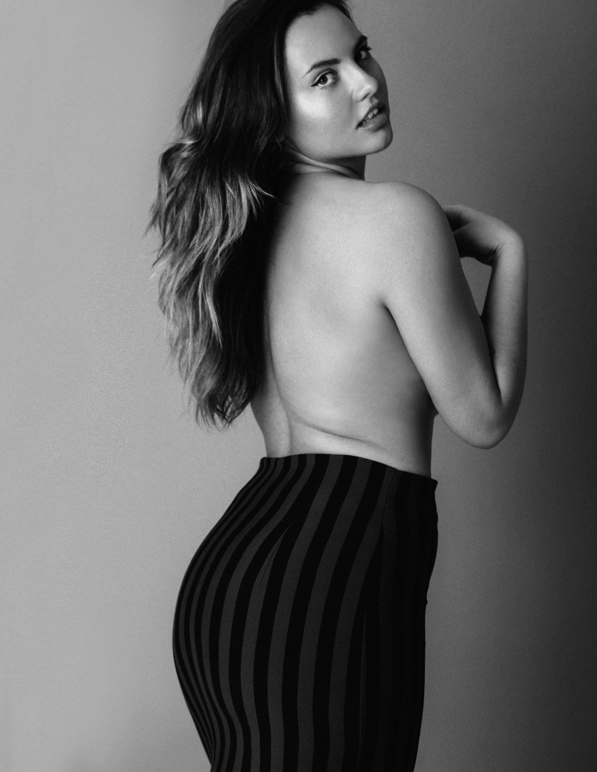 nyc-photographers-plus-size-model-test-10006.jpg