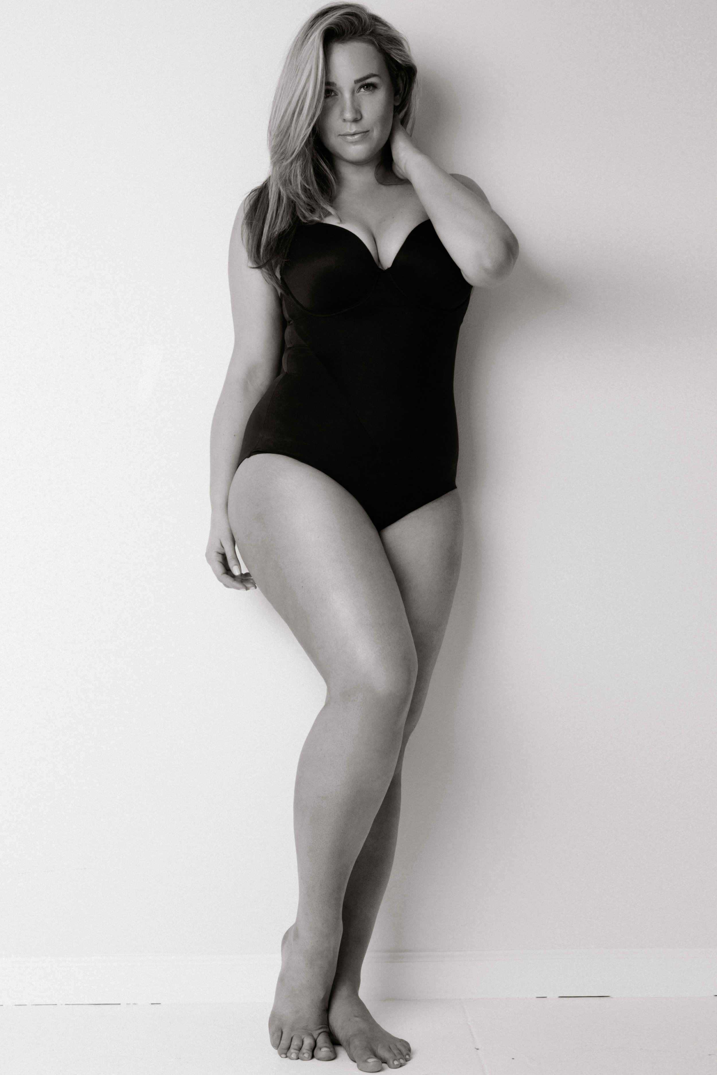 nyc-photographers-plus-size-model-test-10007.jpg