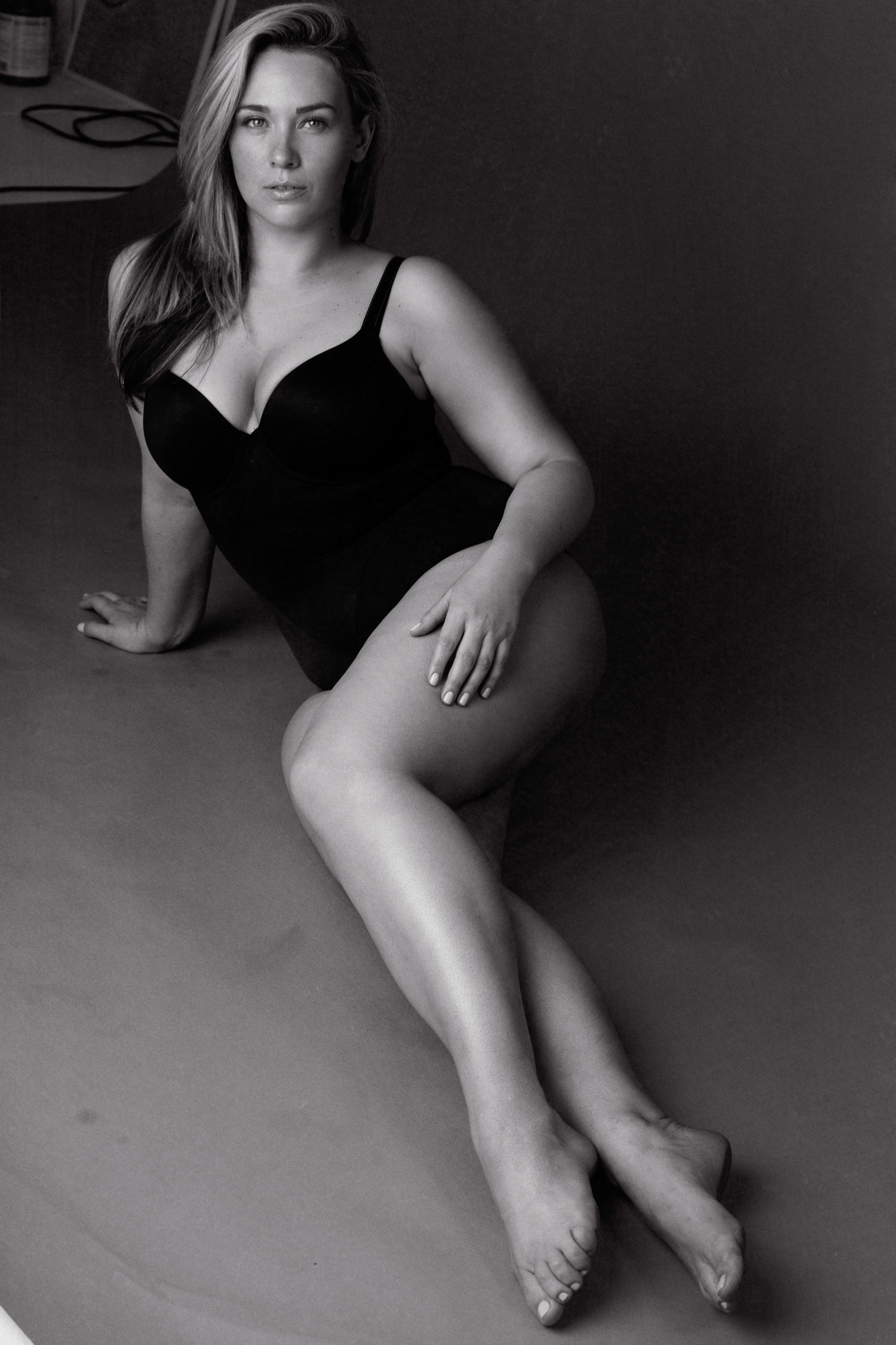 nyc-photographers-plus-size-model-test-10008.jpg