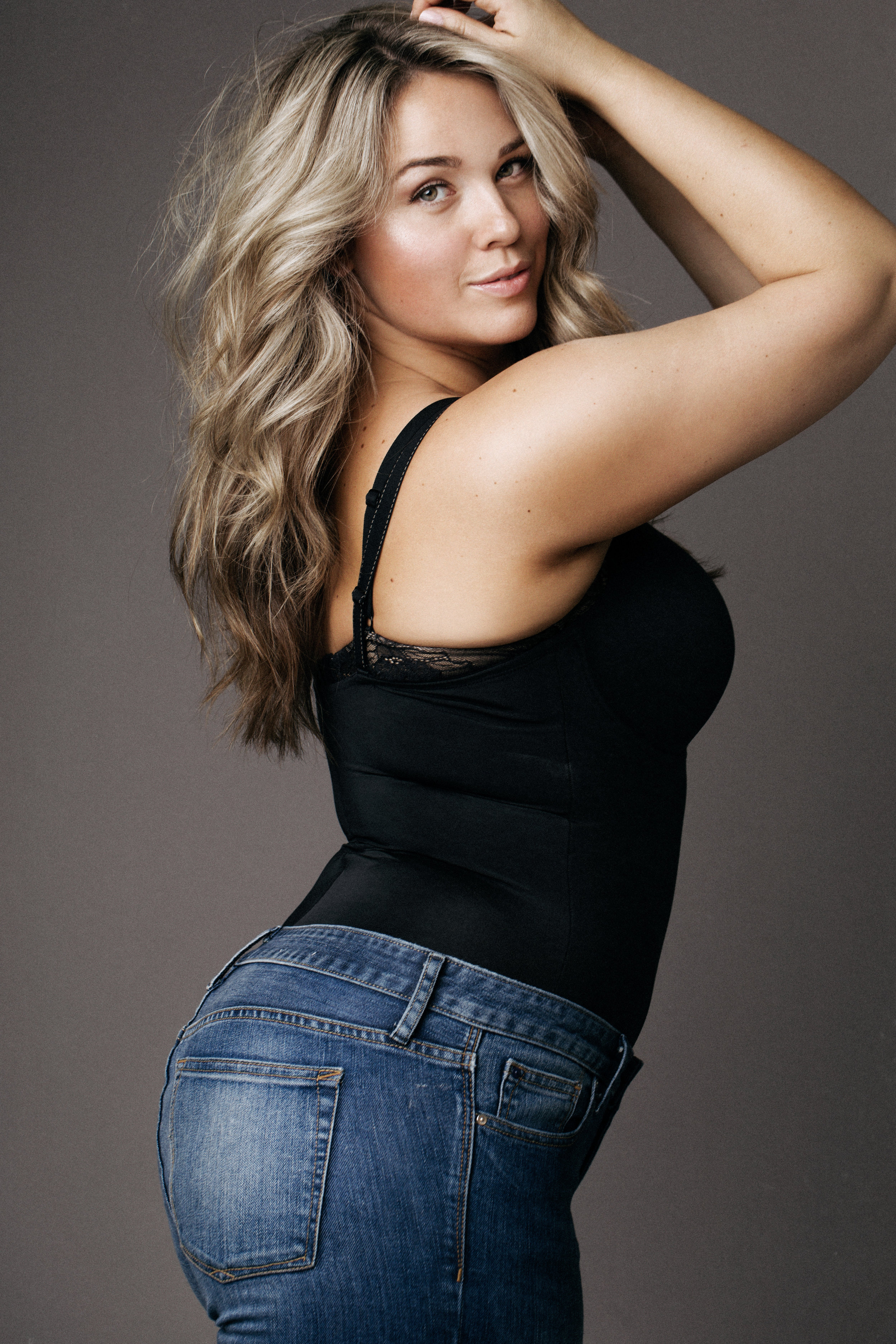 nyc-photographers-plus-size-model-test-10010.jpg