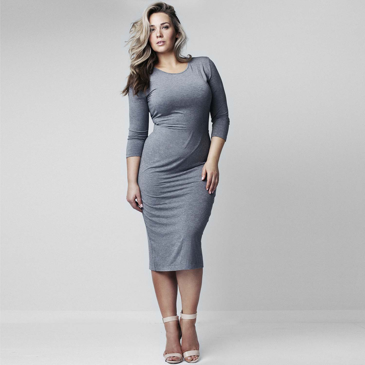 nyc-photographers-plus-size-model-test-10003.jpg