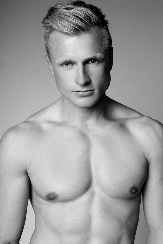nyc-photographers-male-model-test-10001.jpg