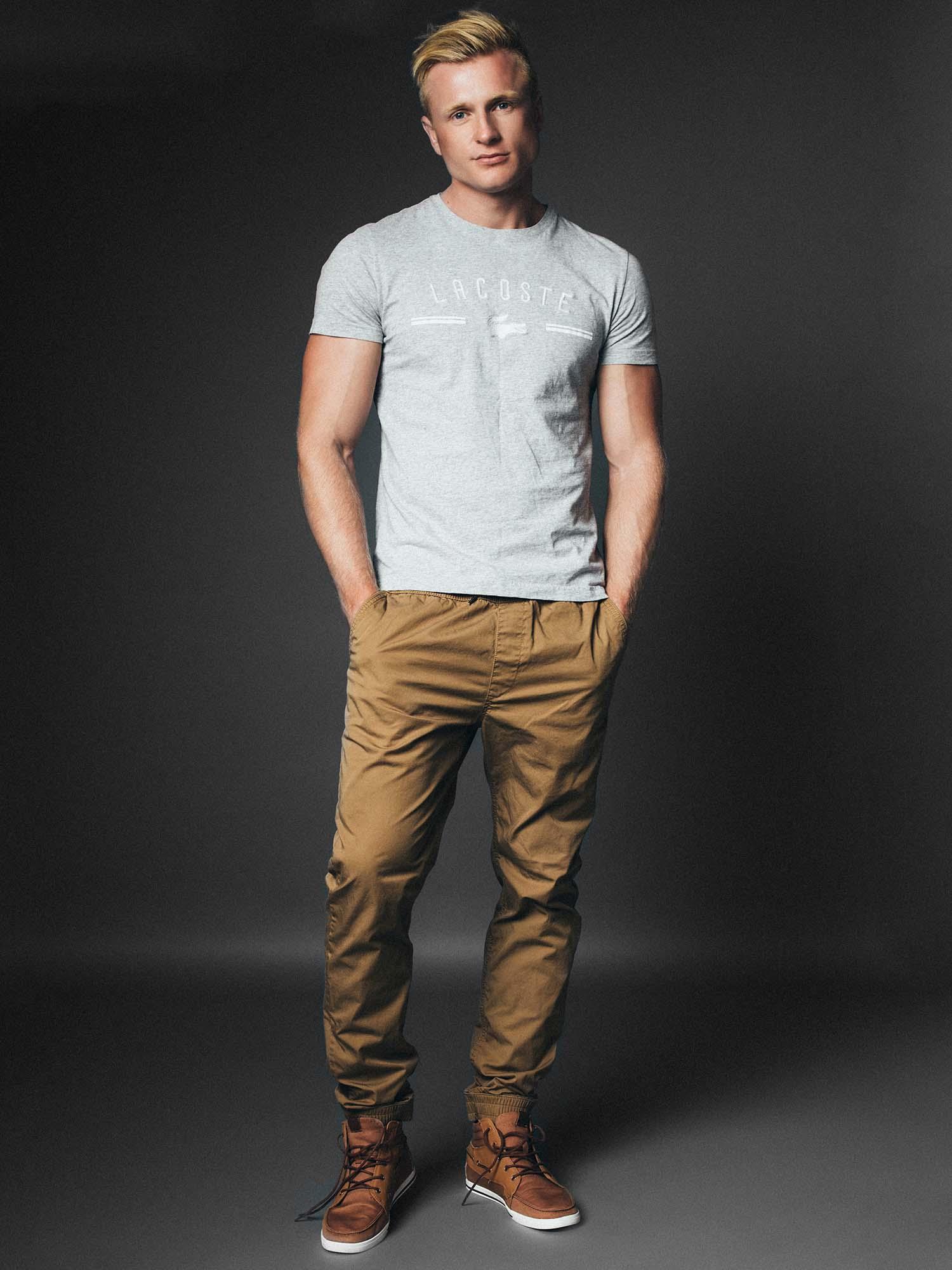 nyc-photographers-male-model-test-100094.jpg