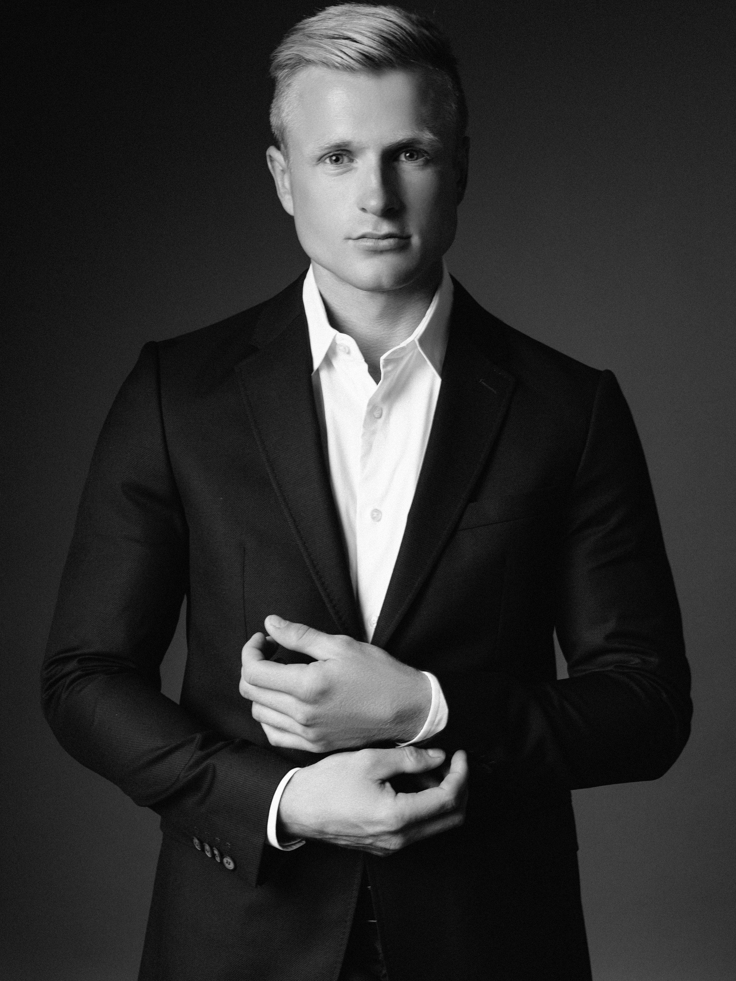 nyc-photographers-male-model-test-100093.jpg