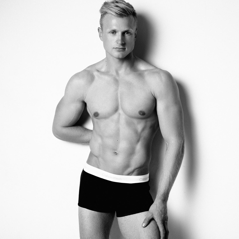 nyc-photographers-male-model-test-100096.jpg