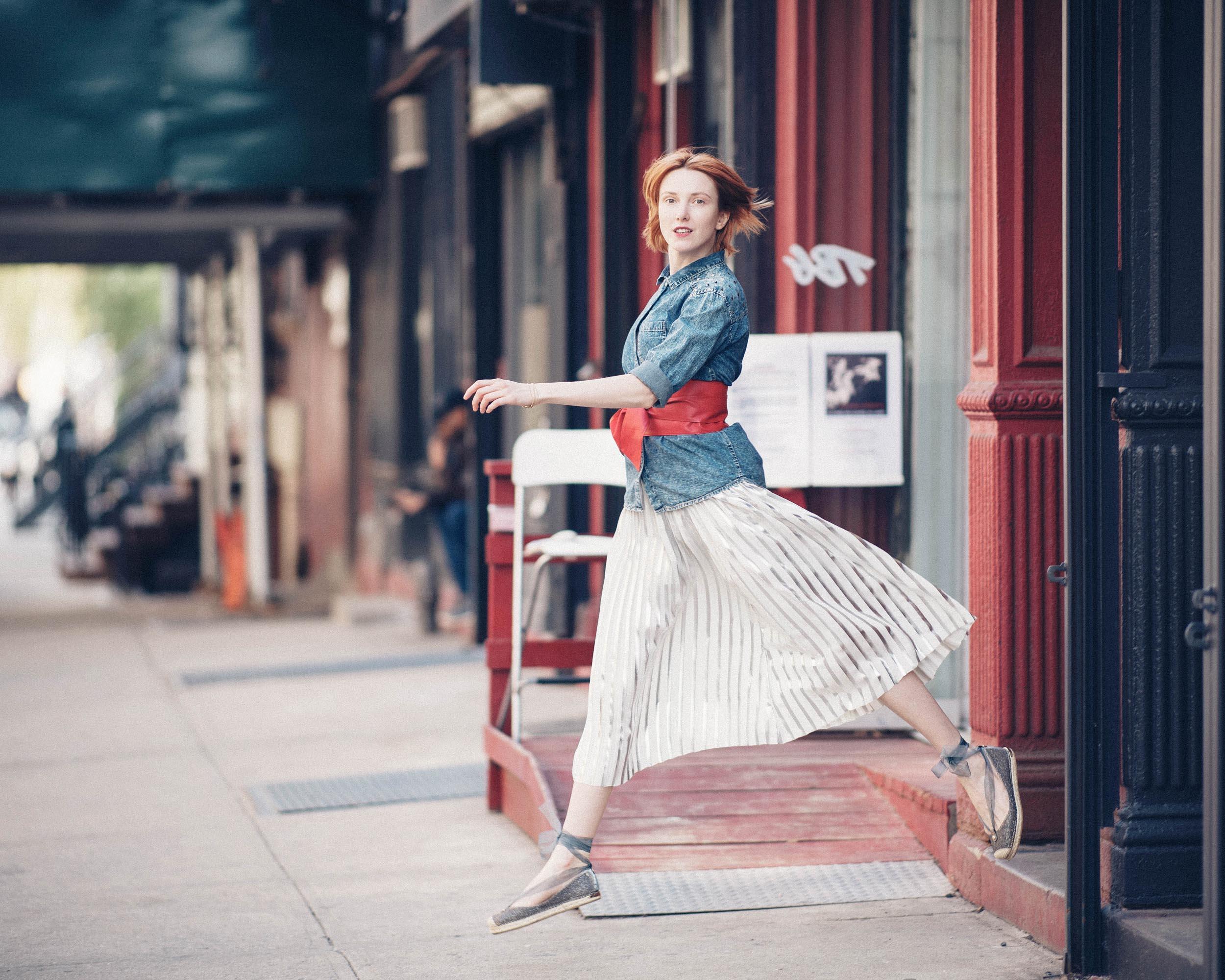 nyc-photographers-NYC-Tour-PHOTOSHOOT-10017.jpg