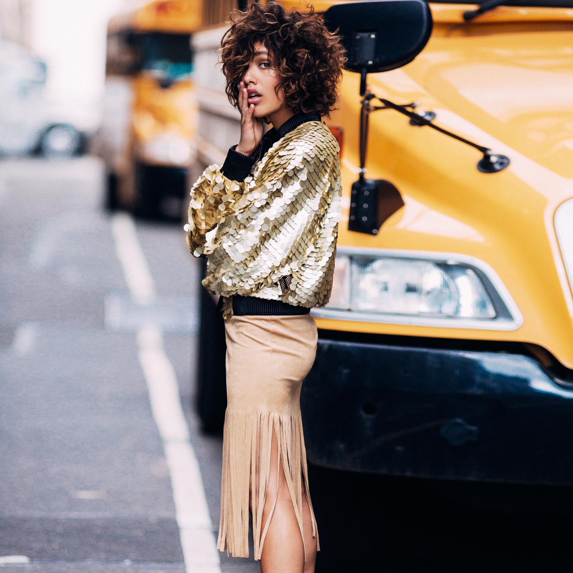 nyc-photographers-NYC-Tour-PHOTOSHOOT-10006.jpg