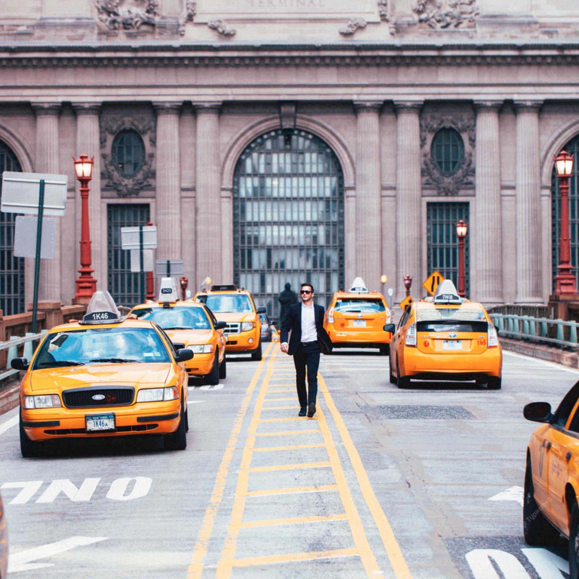nyc-photographers-NYC-Tour-PHOTOSHOOT-100188.jpg