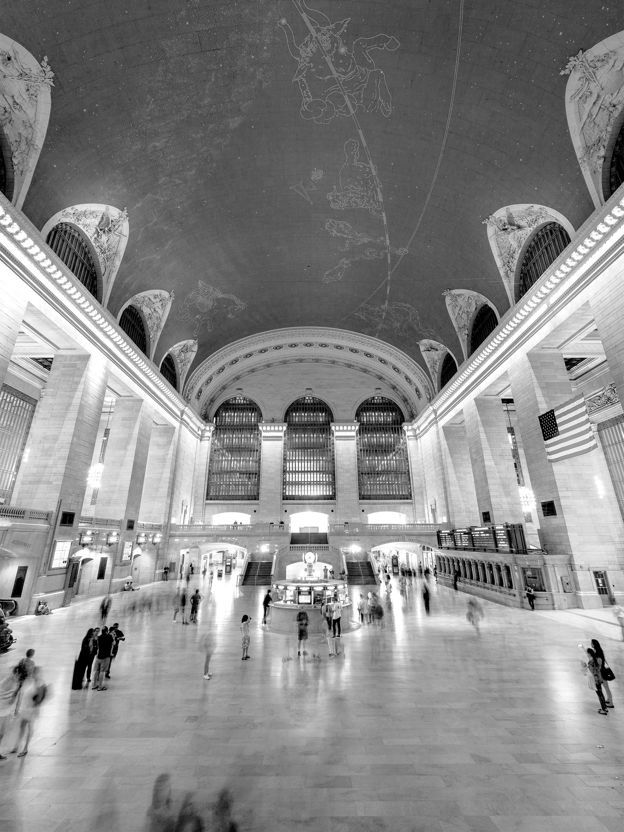 nyc-photographers-NYC-Tour-PHOTOSHOOT-100189.jpg