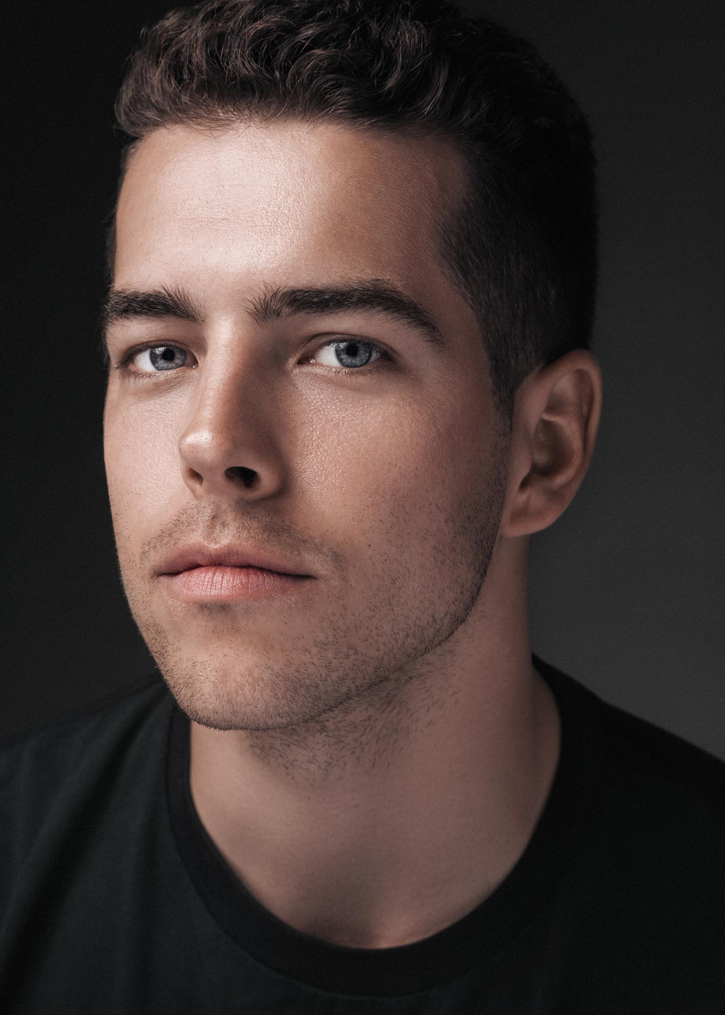 nyc-photographers-male-model-test-10005.jpg