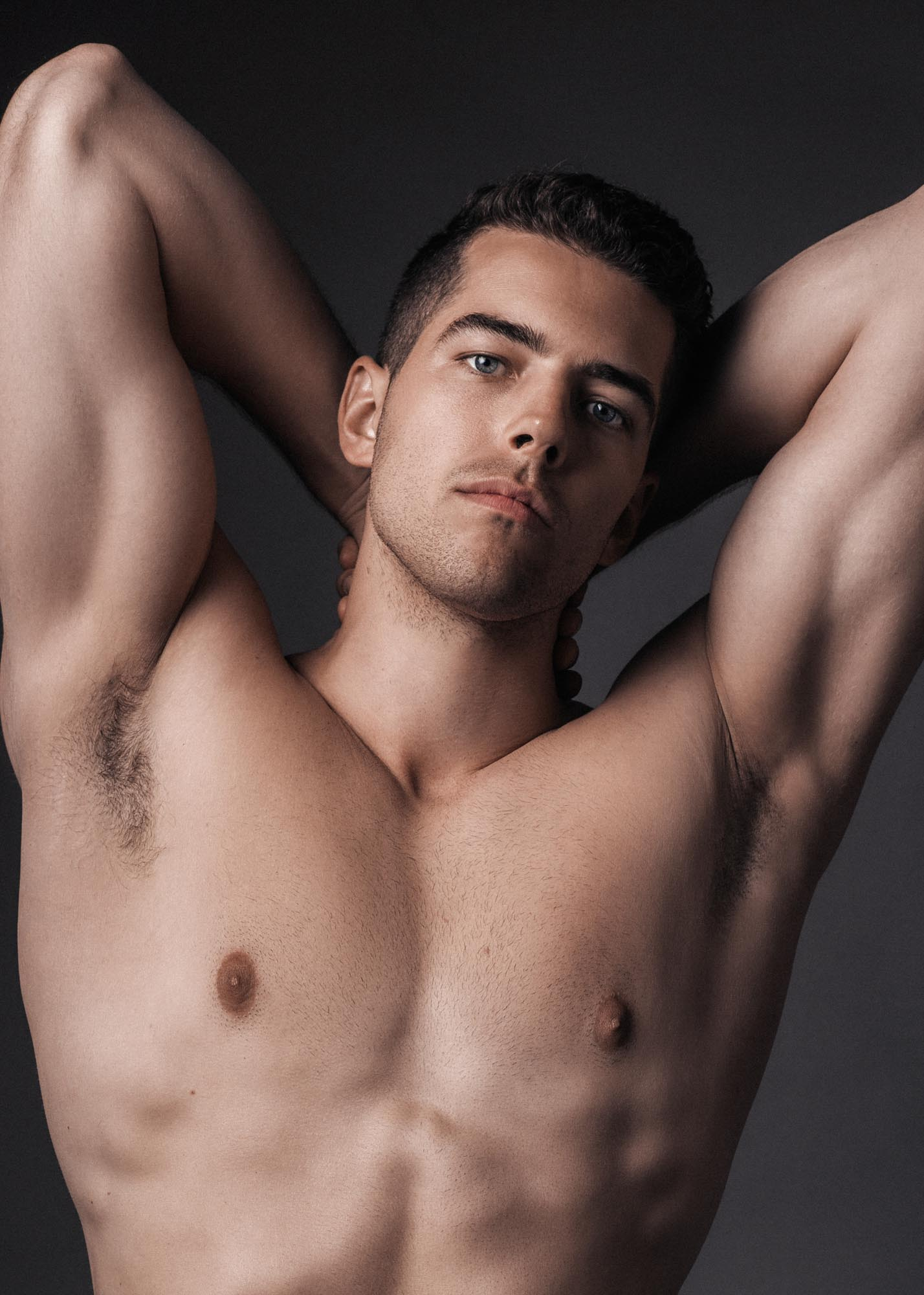 nyc-photographers-male-model-test-10006.jpg