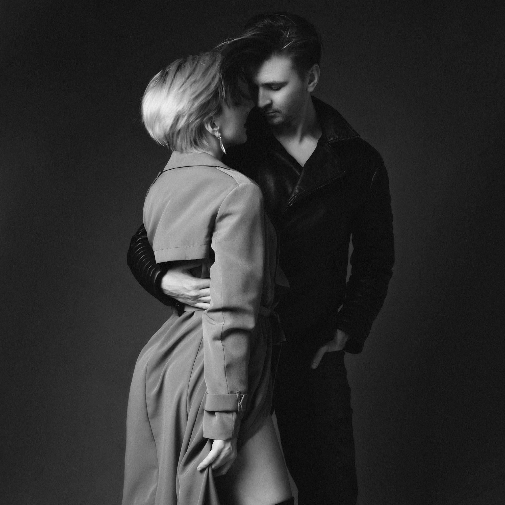 nyc-photographers-Love-Story-Photoshoot-10002.jpg