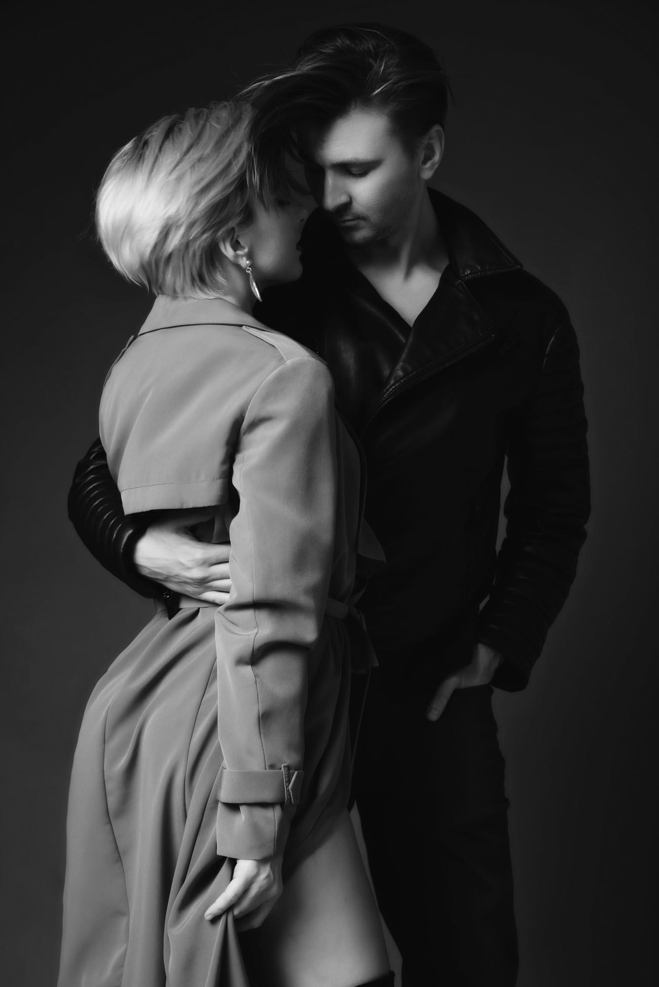 nyc-photographers-Love-Story-Photoshoot-10009.jpg