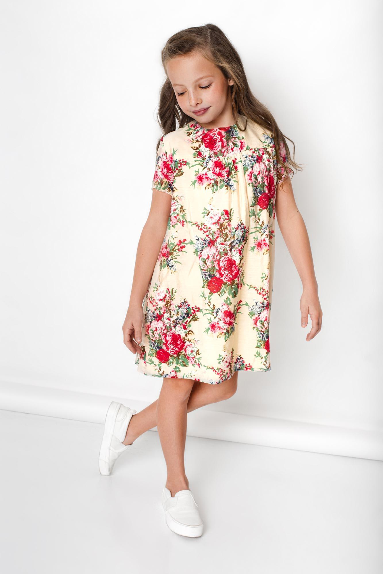 nyc-photographers-kids-modeling-10002.jpg