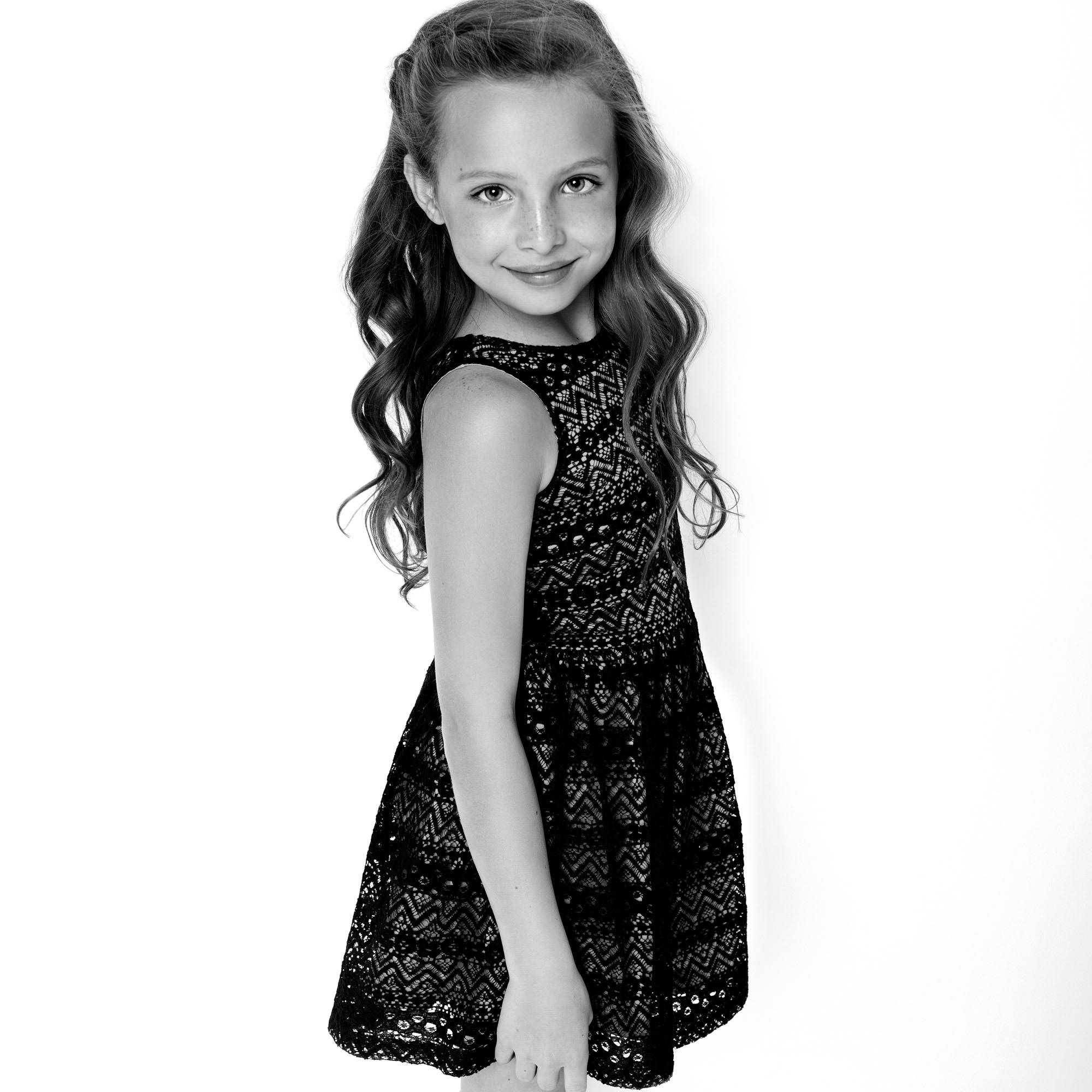 nyc-photographers-kids-modeling-10001.jpg