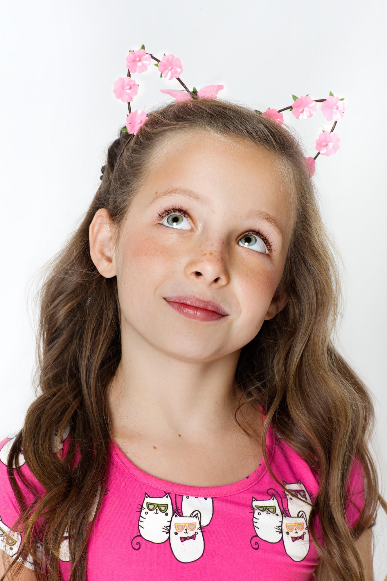 nyc-photographers-kids-modeling-10003.jpg