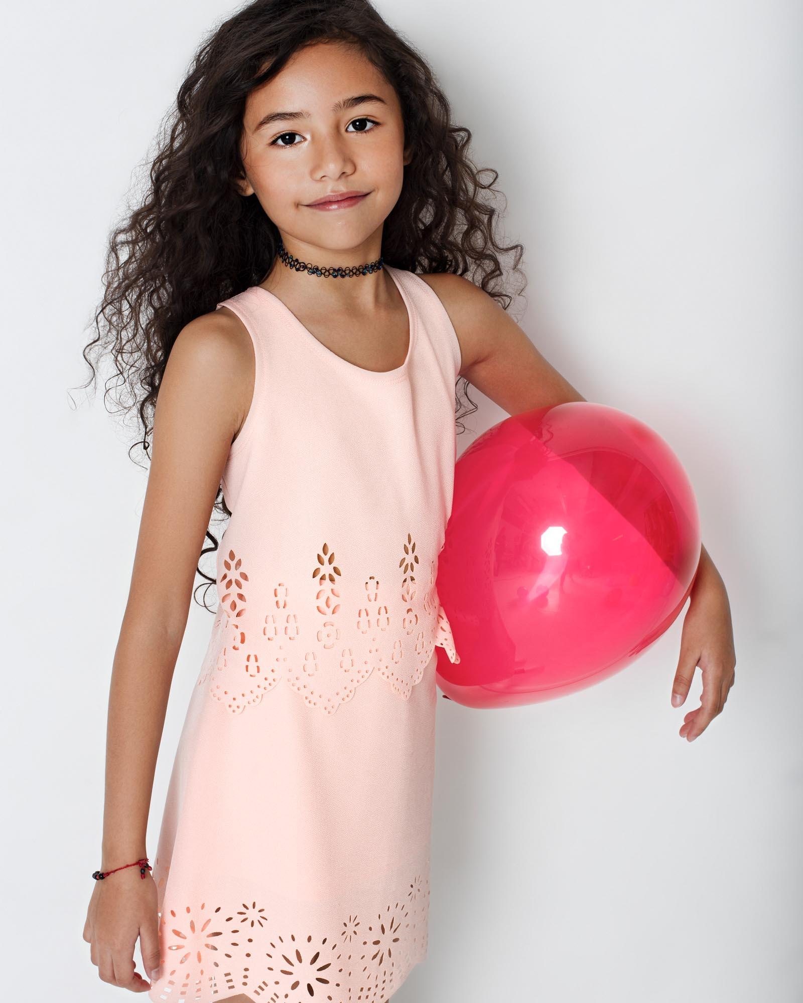 nyc-photographers-kids-modeling-10004.jpg