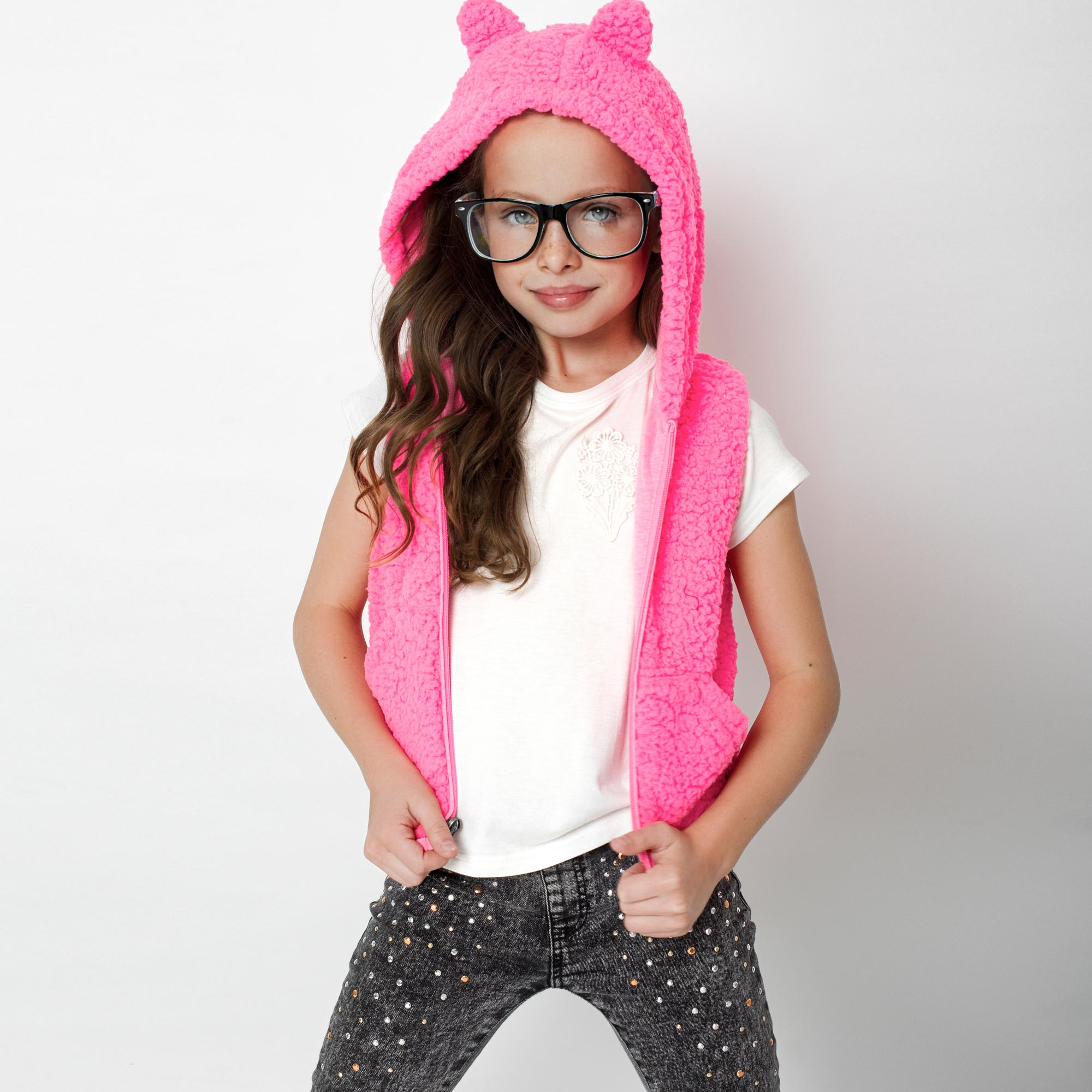 nyc-photographers-kids-modeling-10005.jpg