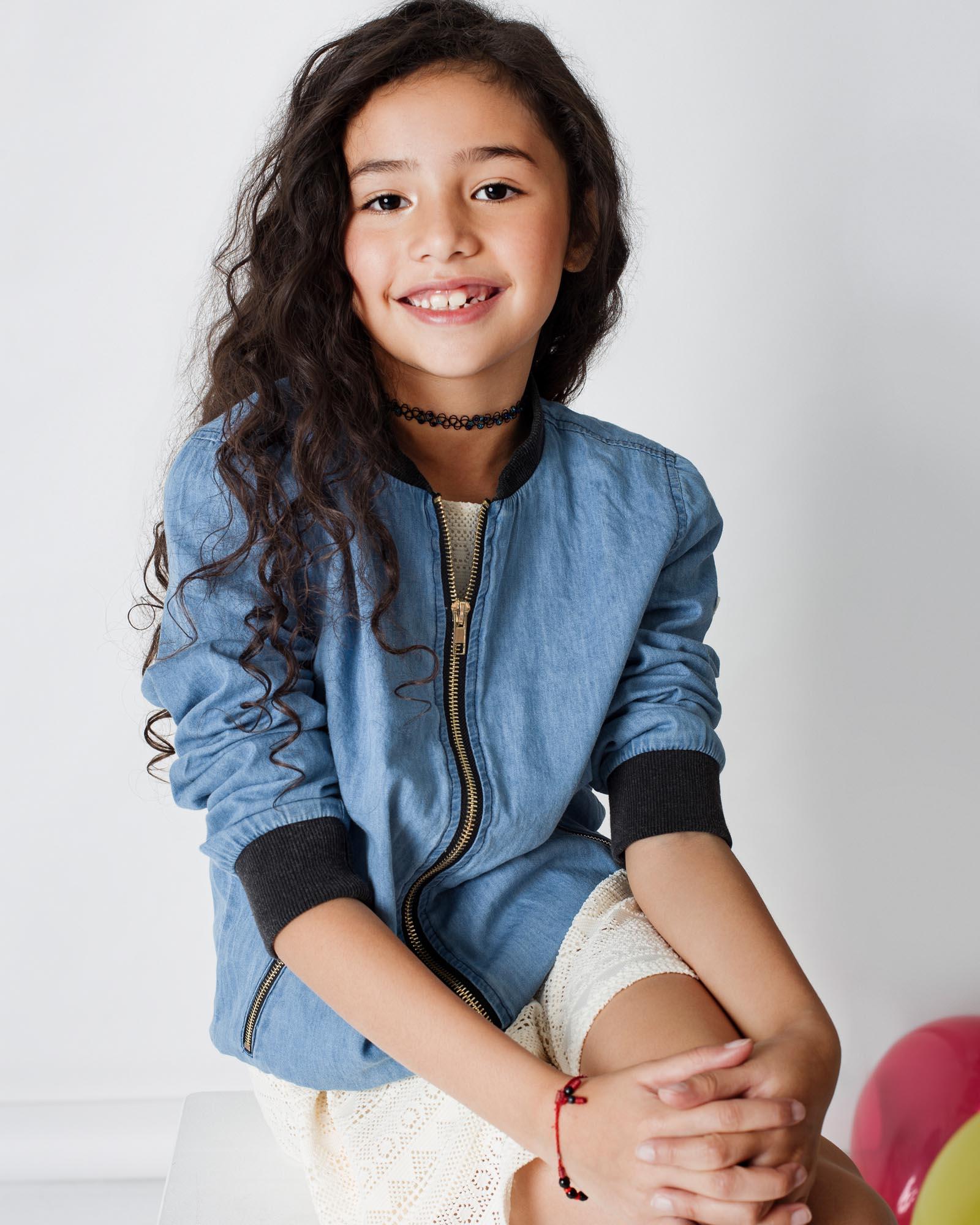 nyc-photographers-kids-modeling-10008.jpg