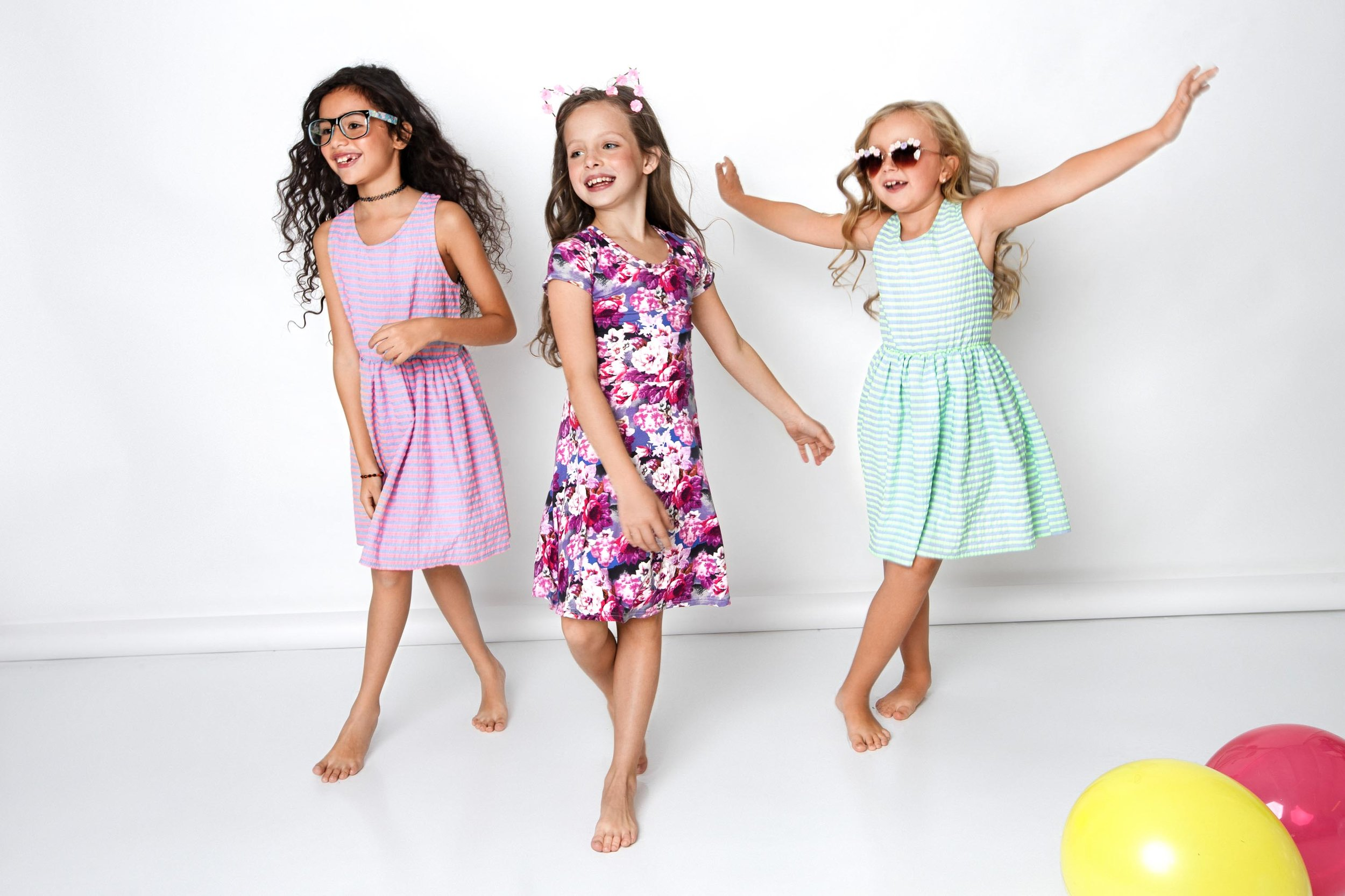 nyc-photographers-kids-modeling-10007.jpg